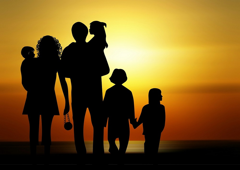 Why Parents' Day is important? Let's get to know