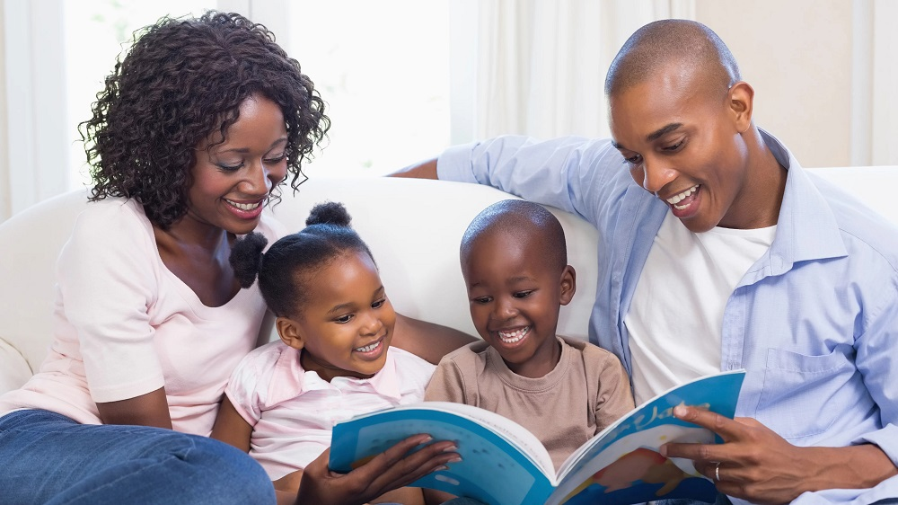 Why Parents' Day is important