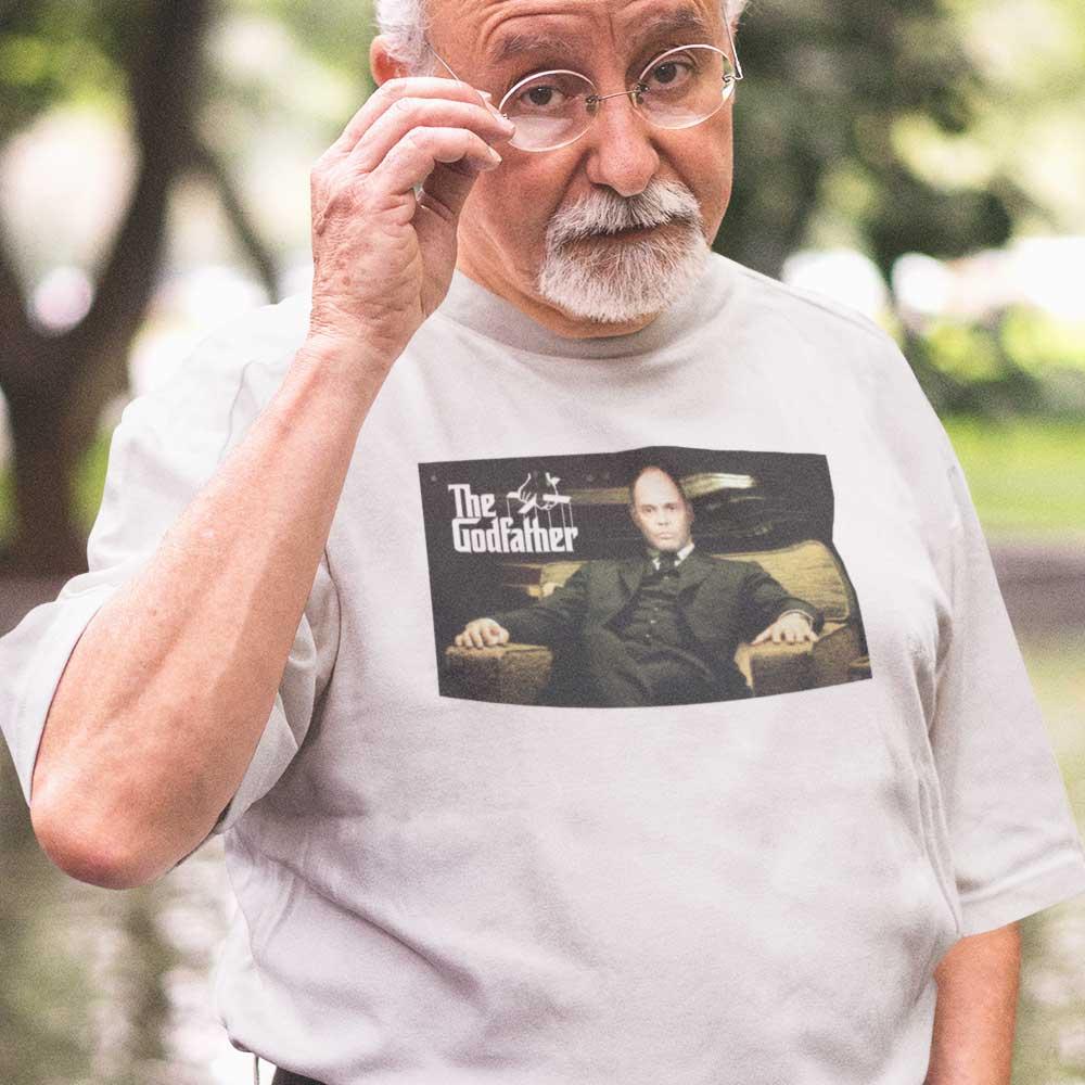 Ernie-Johnson-Godfather-Shirt-Old-Man