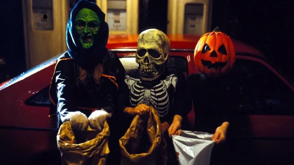 Halloween Movies Ranked from Worst to Best - Halloween III
