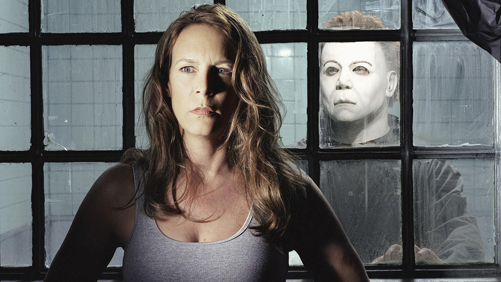 Halloween Movies Ranked from Worst to Best