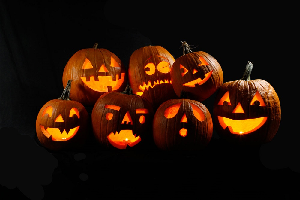 Discover What Is The History Of Halloween Day