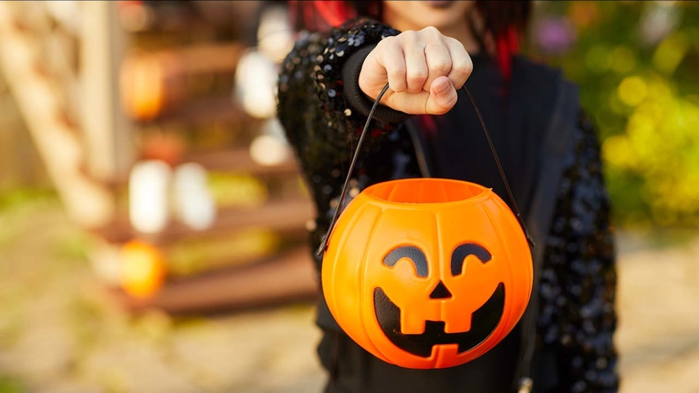 When is Halloween- what are traditions on Halloween