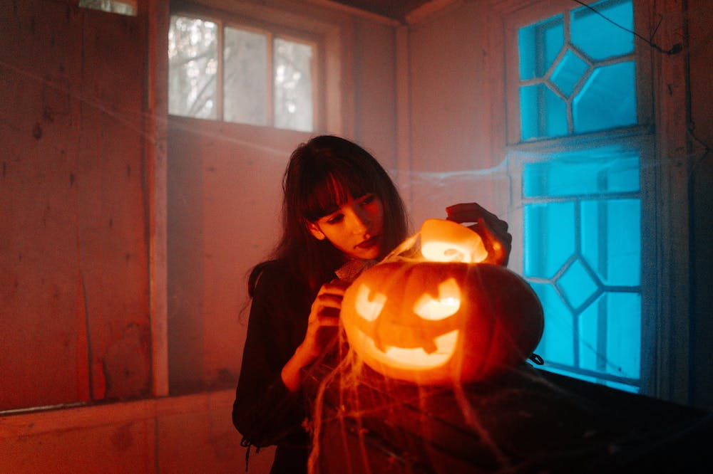 Wondering what to know what are some fun facts about Halloween?