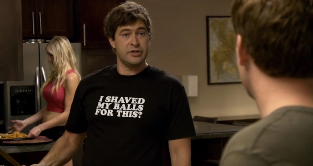 Want-to-know-I-shaved-my-balls-for-this-t-shirt-meaning-