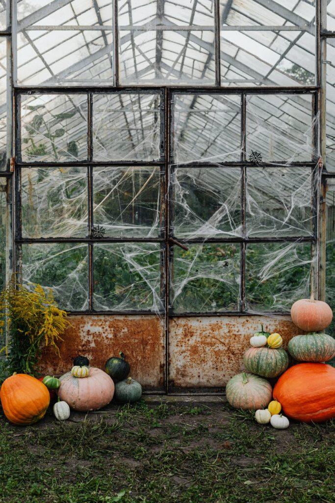'Ingratitude' By William Shakespeare - inspirational poem Thanksgiving