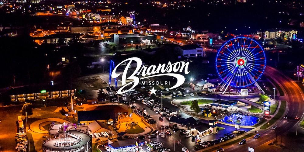 Branson, Missouri- cheap Thanksgiving vacations