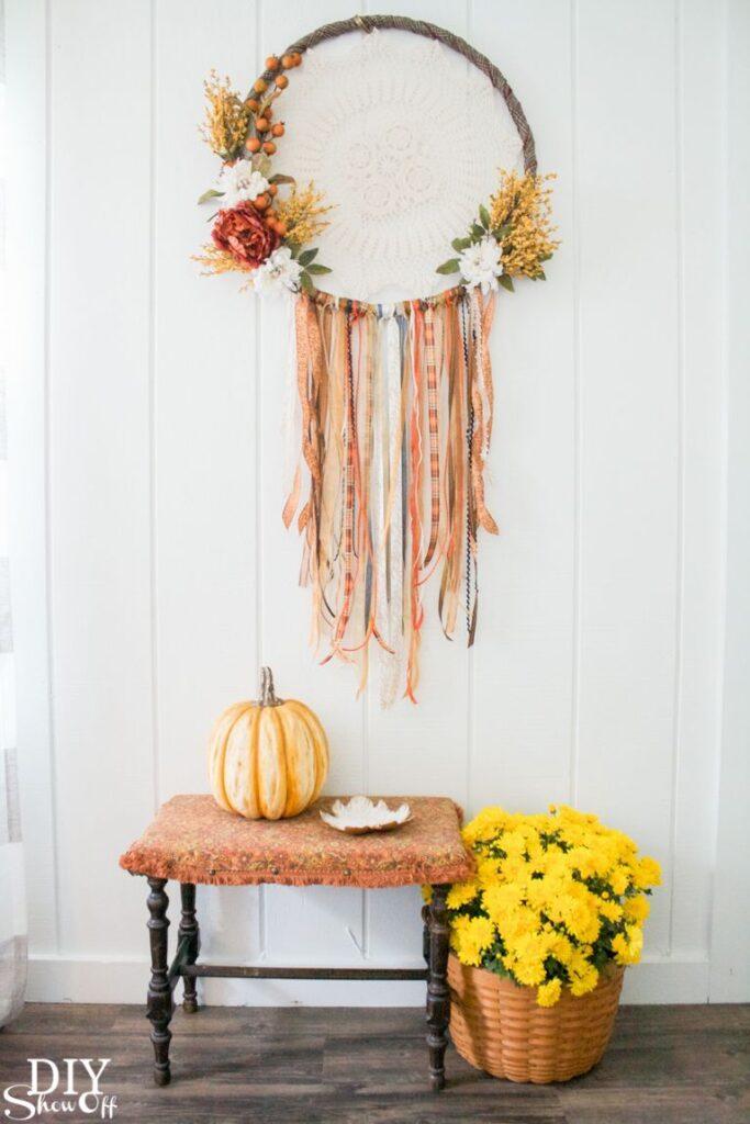 Easy Homemade Thanksgiving Gift Ideas