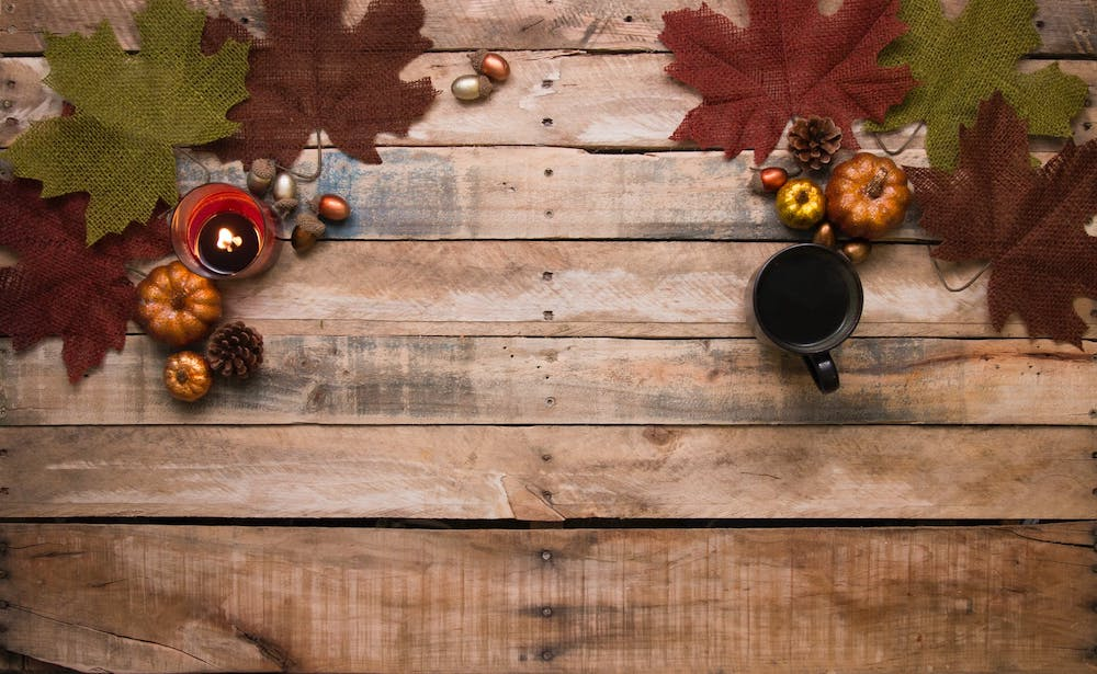 Do you know when was Thanksgiving declared a national holiday?
