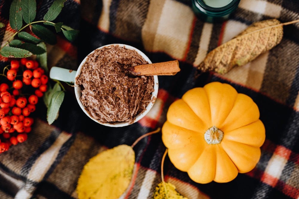 Happy Thanksgiving Messages To Clients you shouldn't miss