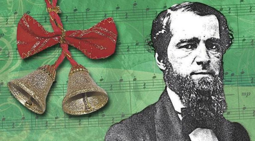 the composer of Jingle Bells