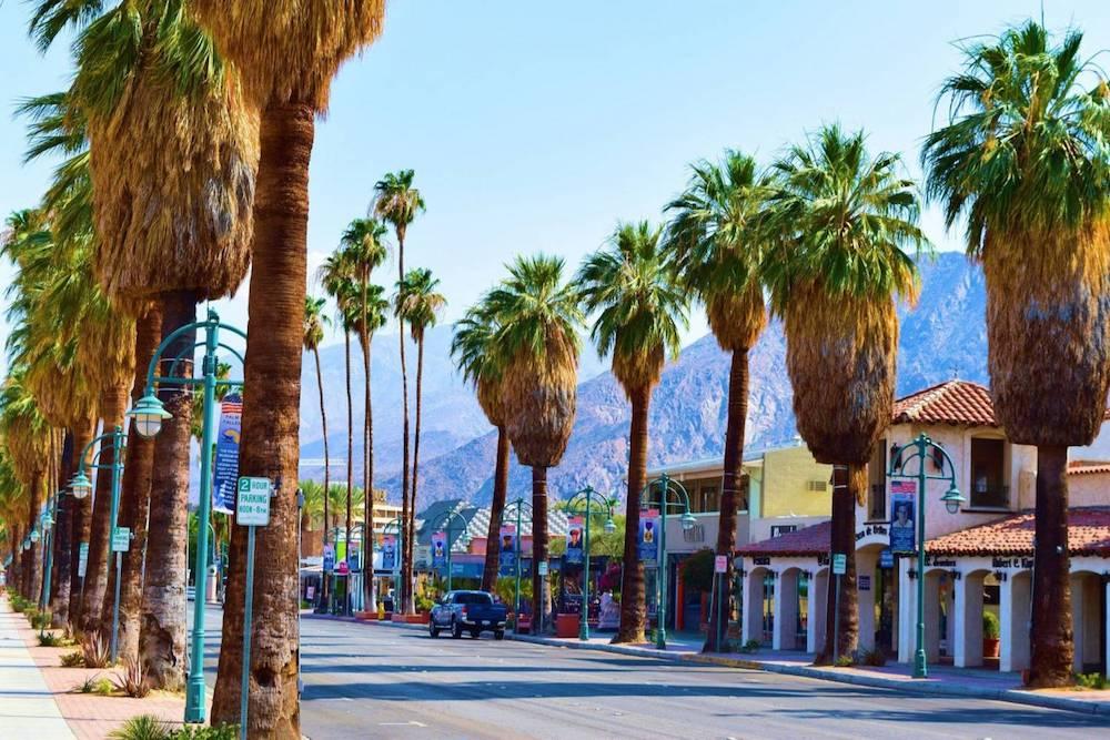 Palm Springs, California- cheap Thanksgiving vacations.jpg