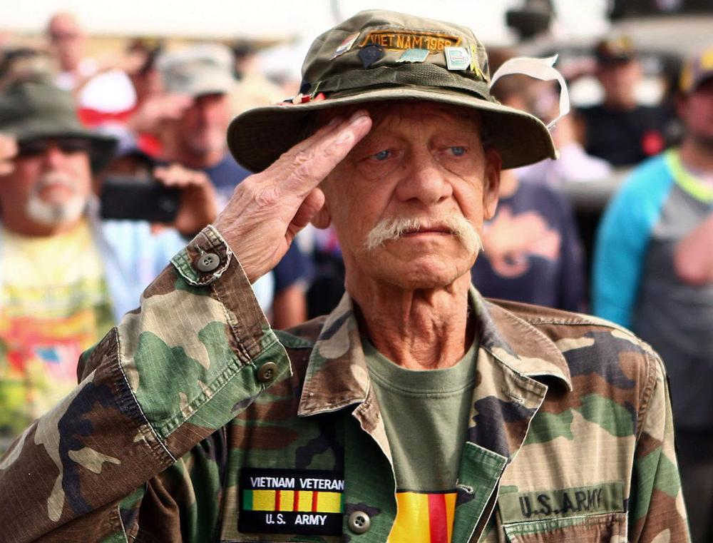 Are you looking for what is Vietnam Veterans Day?.jpg