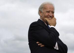 Fuck Joe Biden Memes
