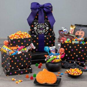 Halloween Gift Ideas For Boyfriend