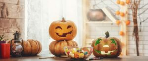 best Halloween Gift Ideas For Coworkers