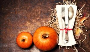 Gift Ideas For Thanksgiving Dinner