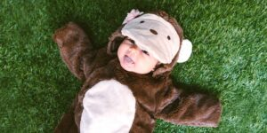 halloween costumes for infant girl ideas