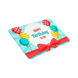 Birthday Gift Card 4