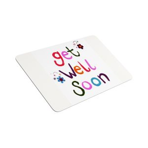 Get Well Gift Card 1