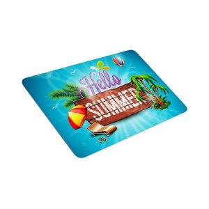 Summer Gift Card 2
