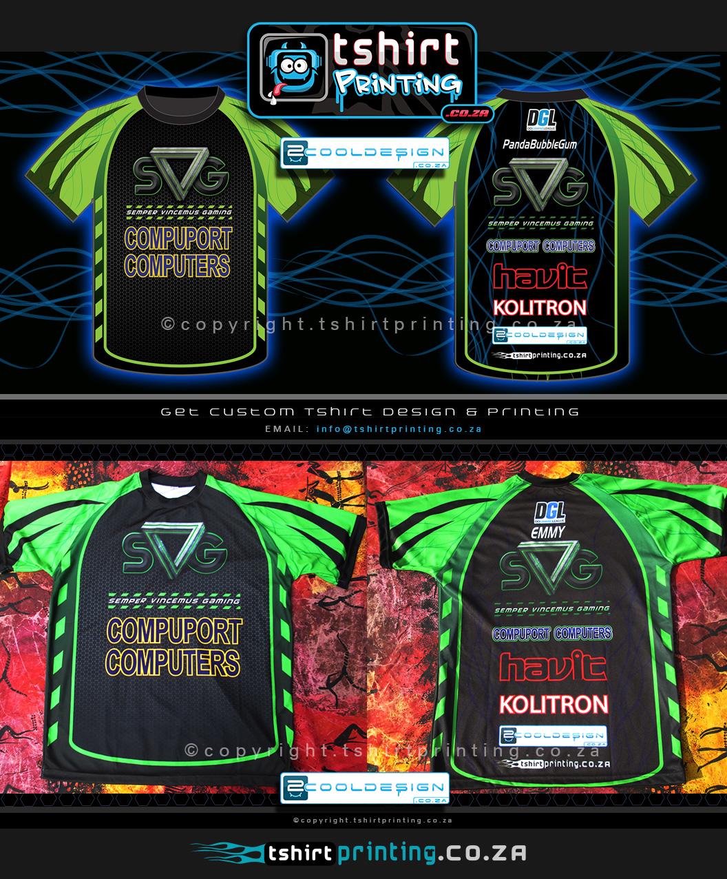 T shirt design za - Custom Shirt Printing And Design By Tshirt Printing