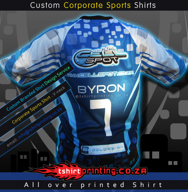corproate-sports-shirt-all-over-print-back-of-shirt-design