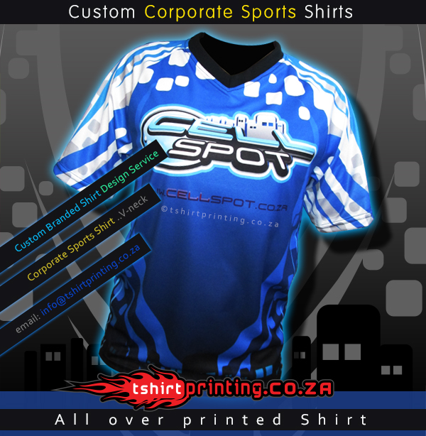 corproate-sports-shirt-all-over-print-johannesburg