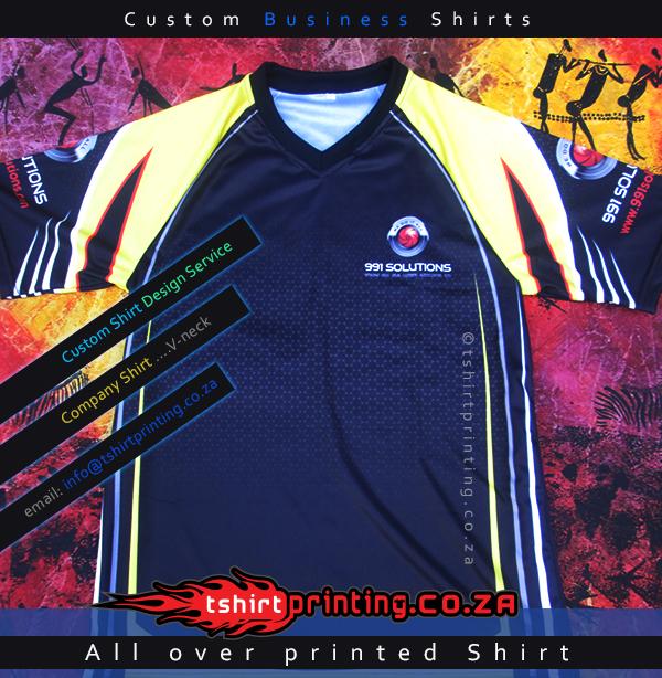 custom-company-shirts-print-all-over-printing