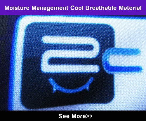 moisture-management-material-all-over-shirts-sublimation