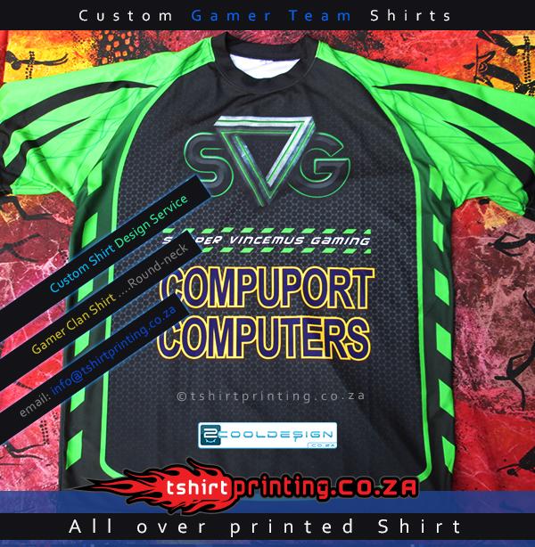 online-gamer-apparel-printer