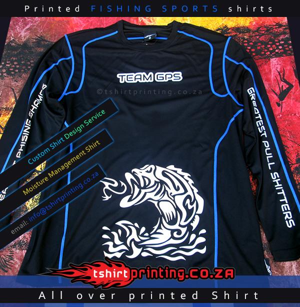 printed-fishing-shirt-moisture-management-sports-long-sleeve