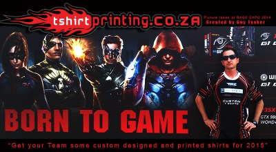 tshirtprinting.co.za-created-by-Guy-Tasker-photo-taken-at-RAGE-EXPO-2014