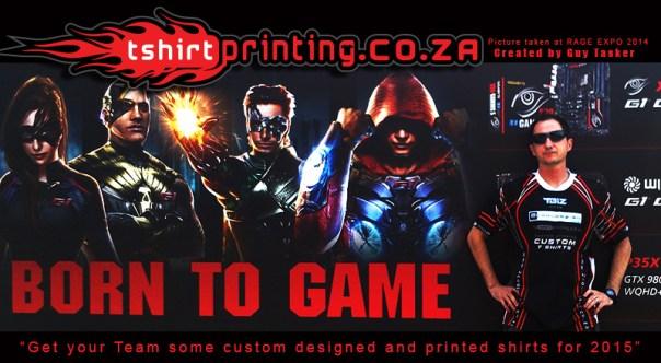 tshirtprinting.co.za-created-by-Guy-Tasker-photo-taken-at-RAGE-EXPO-2014