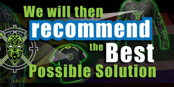 we-will-recommend-the-best-possible-solution