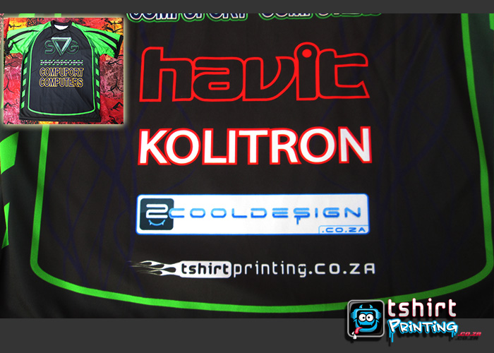 Havit-kolitron-2cooldesign-tshirtprinting-gamer-shirt-sponsor