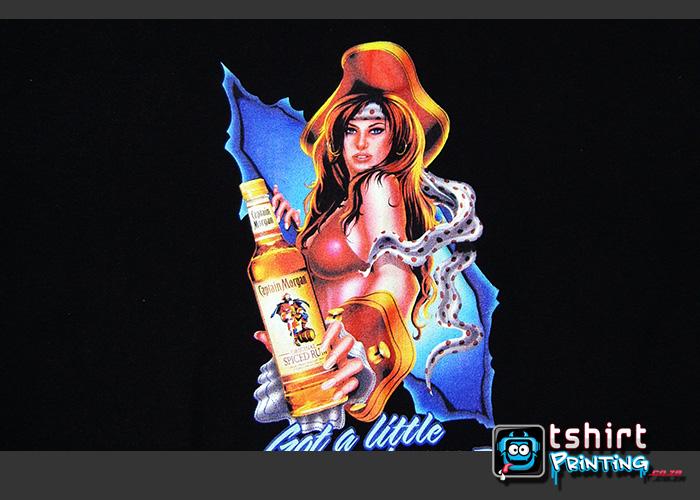 dtg-printed-tshirt