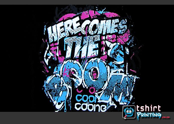dtg-tshirt-printed-boom,tshirt printing full colour