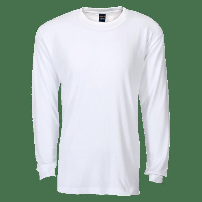 free t shirt template