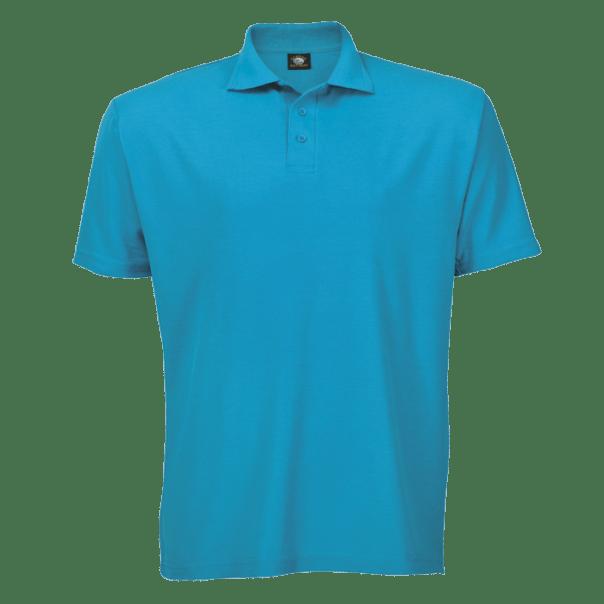 Free t shirt template for T shirt design sleeve print