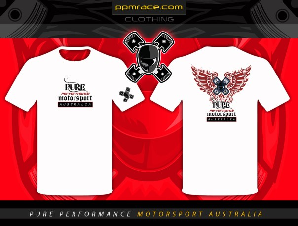 international clients tshirt design