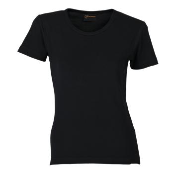 ladies-tube-top-black template