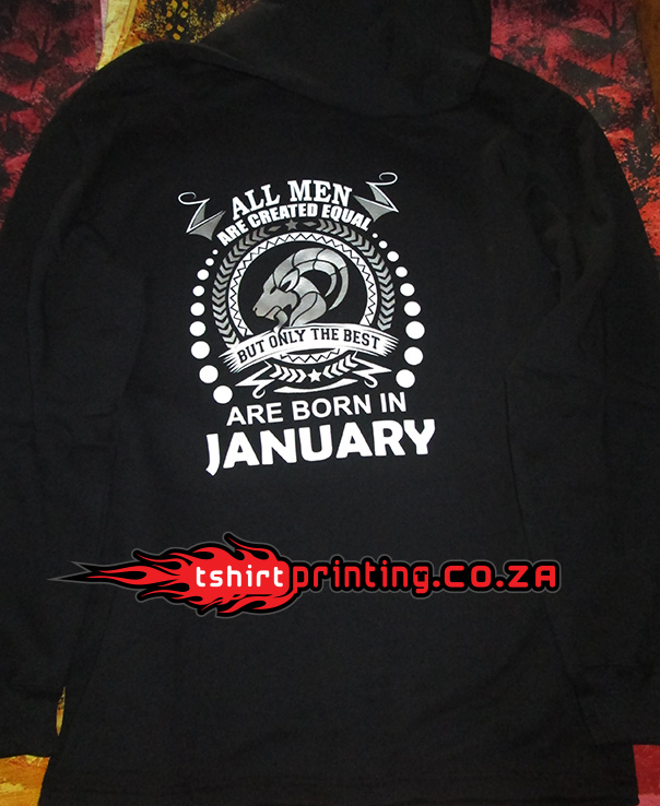 all-men-equal-best-are-born-in hoodie buy online,birthday month hoodies