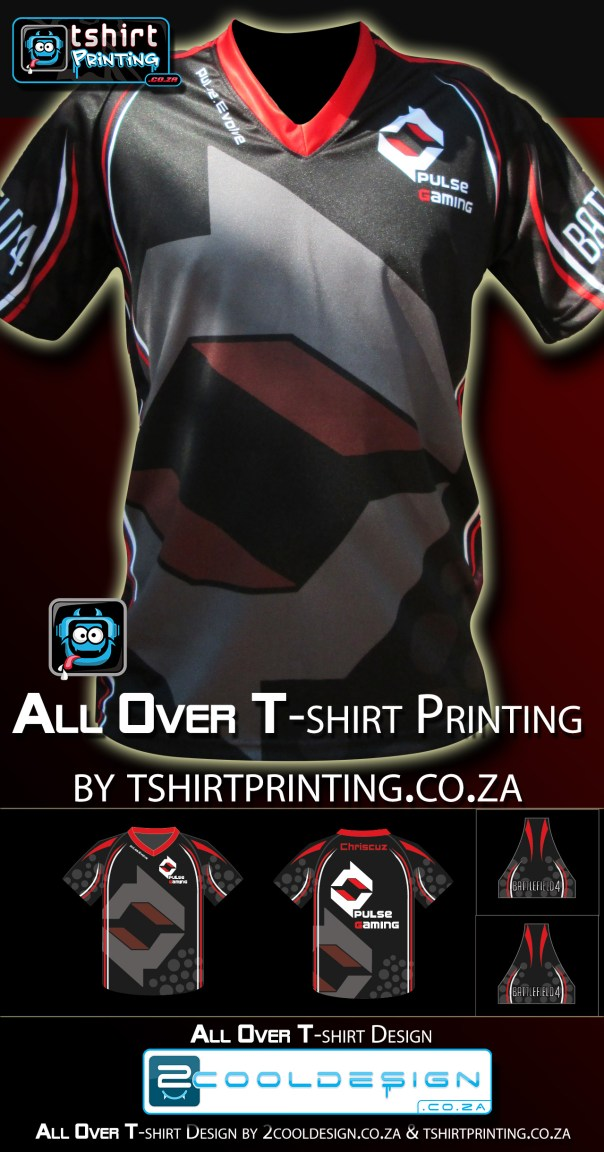 all-over-sublimation-tshirt-printing