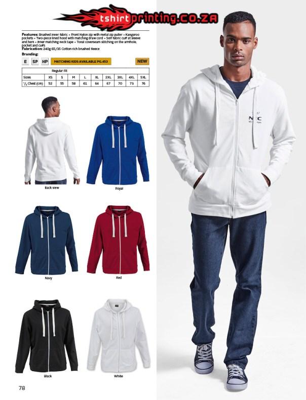 zip hoodies,hoodies-buy-online-southafrica