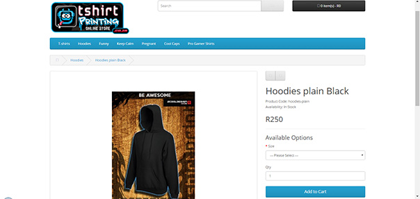 online-shop-buy-hoodies-online-cheap
