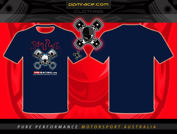 cool shirt design motorsport tshirts