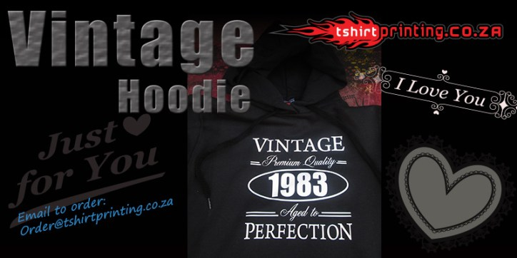 vintage-year-by-year-hooies-for-sale-in-south-africa