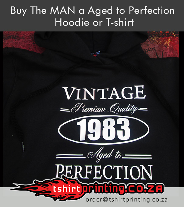 aged-to-perfection-gift-hoodie-shirt-idea-buy-online