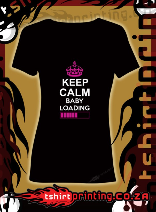 baby-loading-pregnant-shirt-for-sale